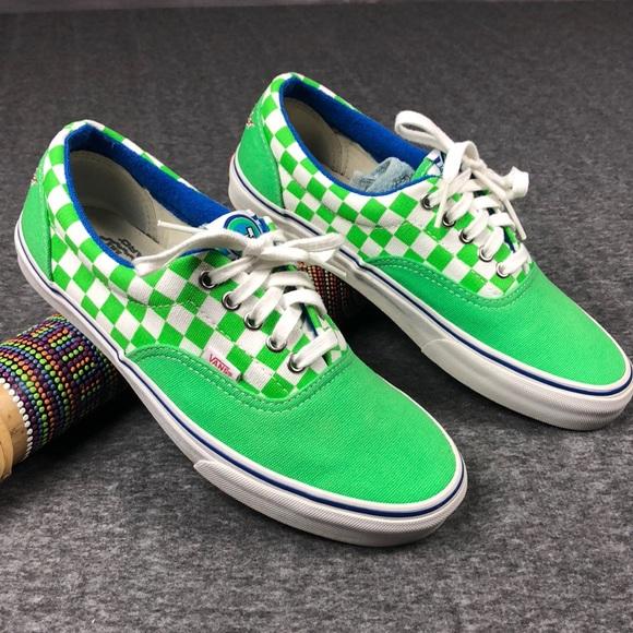 "f0a588ee6d Vans "" Haro freestyler Bmx"". Sk8-lo. Size 9. M 5ac2d08272ea881d1aa06d6e.  Other Shoes ..."